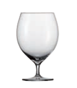 Picture of WINE BASIC CALICE VETRO SWL VN 1 (ESAURIMENTO)