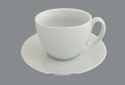 Picture of ROYAL TAZZA JUMBO 16,5 H 12