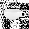 Picture of MERAN ORGANIC TAZZA THE BASSA cl 16 s/P.NO SLT