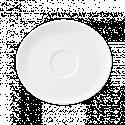 Immagine di MERAN ORGANIC SOTTOTAZZA CAFFE art. 5376 cm 15 SLT