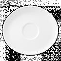 Immagine di MERAN ORGANIC SOTTOTAZZA THE art. 5375 cm 19 SLT