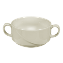 Picture of LUXOR TAZZA BRODO IMP.S/P CL.26