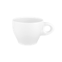 Picture of MERAN ORGANIC TAZZA CAFFE cl 11 s/P.NO SLT