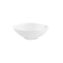 Picture of PROMO COUP FINE DINING CIOTOLA cm 15 SLT M5381/15
