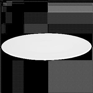 piatto seconda portata piano