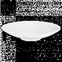 Immagine di COUP FINE DINING PIATTINO FONDO cm 28 SLT M5381/28