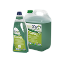 Immagine di SUTTER EMERALD EASY ECOLABEL 750 ml DETERGENTE SGRASSANTE NATURALE SUPER