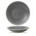 Picture of DUDSON EVO GRANITE  PIATTO FONDO 29,3 art. EVOGDP291