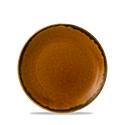 Picture of DUDSON HARVEST BROWN P.TO PIANO 16,5 art. HVBREVP61