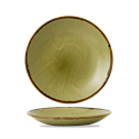Picture of DUDSON HARVEST GREEN P.TO COUPE FONDO 28,1 art. HVGRPD271