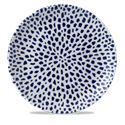 Picture of DUDSON TERRAZZO BLUE P.TO COUPE PIANO 28,8 art. TZBLEV111