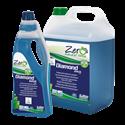 Detergente multiuso Sutter  ecolabel