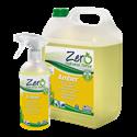 detergente sgrassante eco