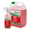 Detergente disincrostante Sutter ecolabel